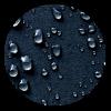 Waterproofing-WPA-V1-400x400